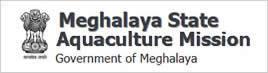 Meghalaya State Aquaculture Mission (MSAM)