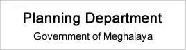 Planning Department Govt. of Meghalaya