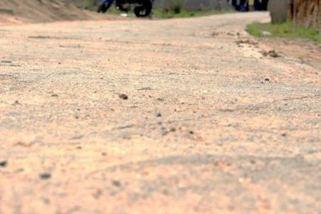 Image of Roads